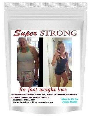 Loss weight sign up photo 8