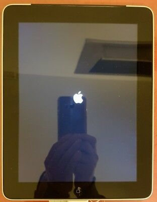 Ecran Complet LCD 100 % Apple pour iPad 1  100% fonctionnelle Original Apple