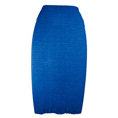 Bodyboard Cover - Stretch - Blue