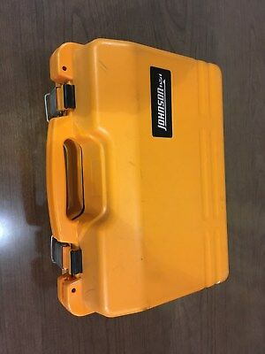 Johnson Self-Leveling Rotary Levelmodel number 40-6516NEW TO YOUTIME SAVER!!