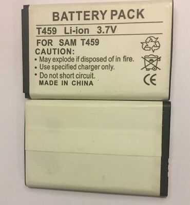 Samsung Replacement Battery/ Lot2 (T459)Gravity