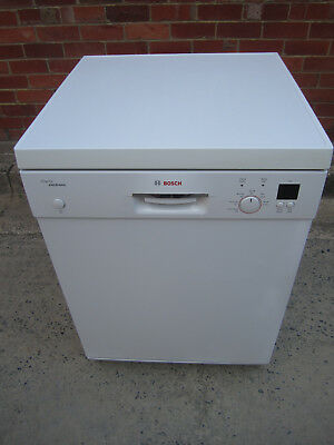 Dishwasher Bosch SGS55E42AU, excellent condition