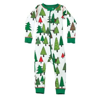 LazyOne Unisex No Peeking! All-in-One Flapjack Infant