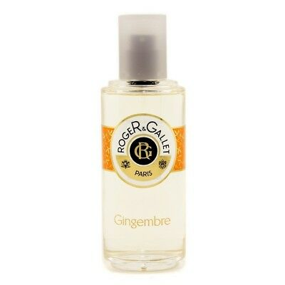 38b22bd43348ad Roger   Gallet Gingembre (Ginger) Fresh Fragrant Water Spray 100ml Women s