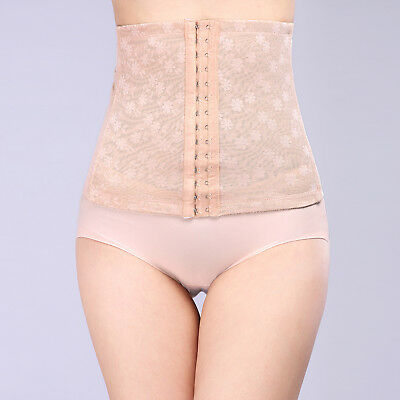 women postnatal waist shaper belt,ladies postpartum belly shaping belt,uk seller