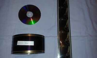 IMAX 70mm ROVING MARS 3 2006 TRAILER/FILM/MOVIE/FLAT/TEASER/BANDE 15/70 NO 35mm