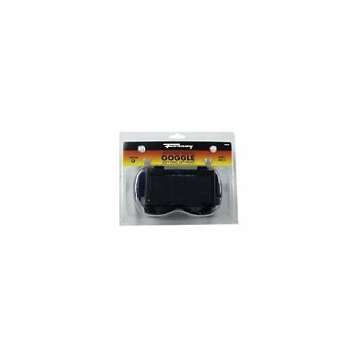 Goggles Welding Flip 2x4-1/4in