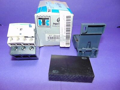 New THERMO KING 41-5622 Overload Relay