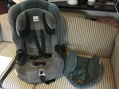 Safe-n-sound MaxiRider AHR, child safety seat