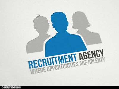 Start a Recruitment Agency Business - Guide For Sale,;