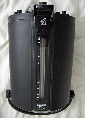 Zojirushi Commercial Coffee Thermos Without Stand VY-DES25NA Excellent Condition