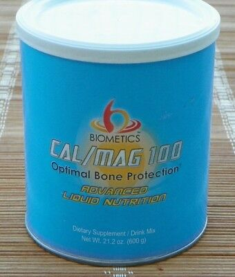 Youngevity Cal Mag 100 by Wallach from Gevity