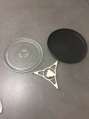 Whirlpool Crisp Grill Microwave Parts