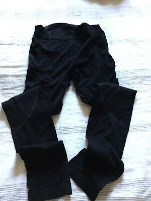 Motorcycle under trousers -size XL
