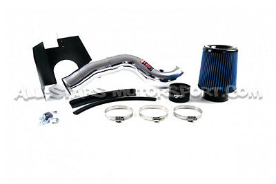 Admission Injen Intake pour Ford Focus MK3 RS SP9003P