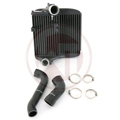 Kia Cee'd GT Wagner Tuning Competition Intercooler 200001094
