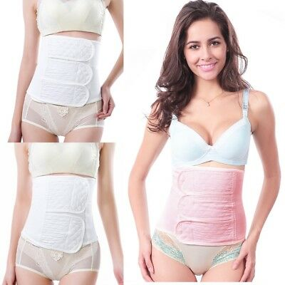Maternity Belt After Pregnancy Belly Postpartum Bandage Pregnant Women Clothes