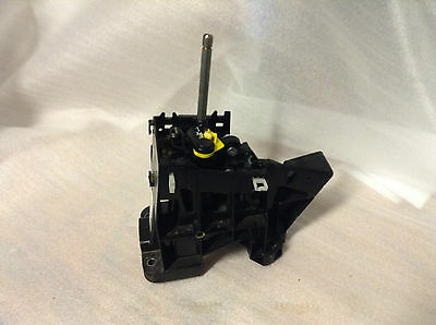 Volvo XC90 Automatic Auto Gearbox Tower Base Gearstick Shifter Selector 30759305
