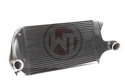 Volkswagen Golf Mk2 Rallye Wagner Tuning Performance Intercooler 200001013