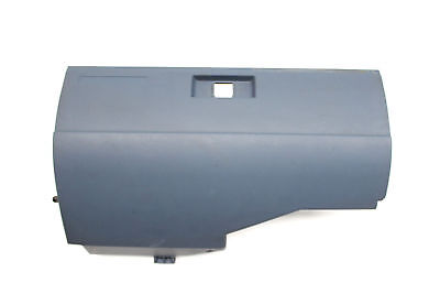 Used VK VL Glove Box Lid Holden Commodore 9946606 Dark Blue Replacement