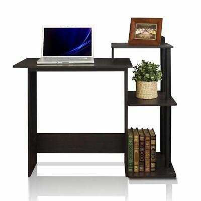 Computer Desk Writing Laptop PC Gaming Table Home Office Furniture Work Station