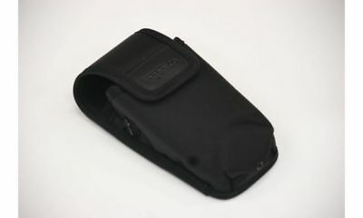 Carry Case For Ingenico iWL 250 220 ICT 250 220 And EFT930 Terminals