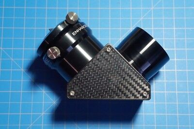 "Telescope Gear Explore Scientific 2"" 99% Reflective Dielectric-Coated Diagonal"