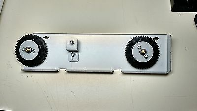 Mimaki JV5 Tension Pulley Unit Assembly, NEW, M007629