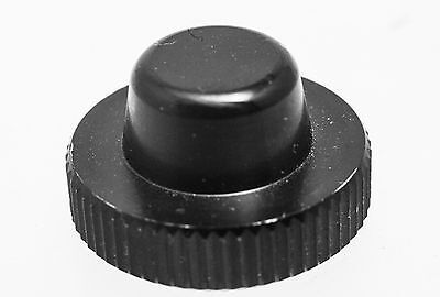 Genuine - Mamiya Left Hand Grip Top Accessory Screw Cover For M645 1000s Cameras
