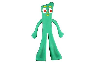 The Original Gumby Stretch 11 inches tall!