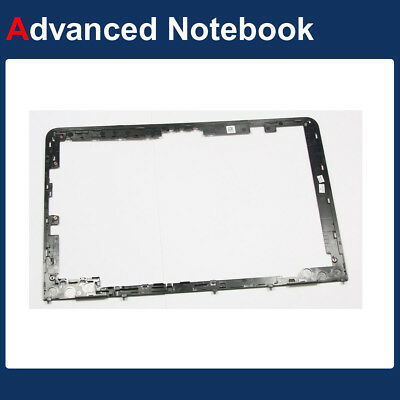 Touch Screen Bezel plastic frame For HP X360 11-ab022TU, 11-ab Series