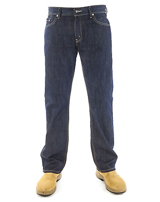 LEVI'S 503 Regular Bootcut Jeans, Authentic BRAND NEW (005030214)
