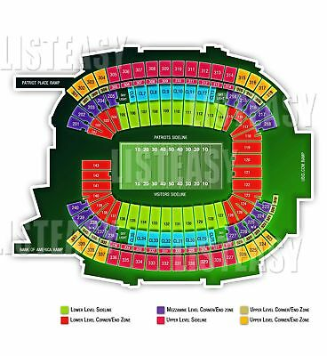 2 Tickets  NFC Wild Card or Divisional Home Game: Philadelphia Eagles Necessary)