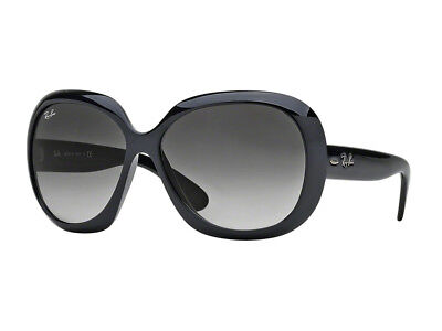 Occhiali da Sole Ray Ban Limited hot sunglass RB4098 JACKIE OHH II donna  601/8G