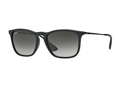 Sole Occhiali Chris Ray Hot Sunglasses Ban 6228g Rb4187 Da Limited SRxR5qvB