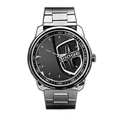 Watches dodge-charger-r-t-steering