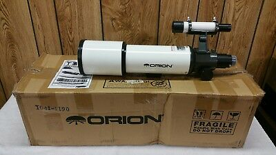 Orion shorttube 90mm, F.L. 500mm , f5.6 tube only