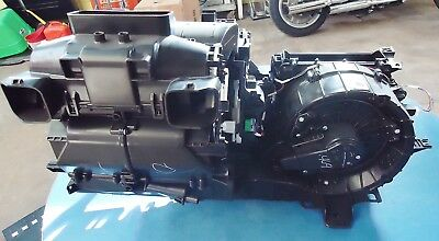 Toyota Highlander 2013 New Oem Front Heater Core 87010-0E080. Denso