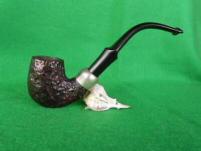 Top Peterson's System Standard pipe,pfeife,pipa,pijp MINT