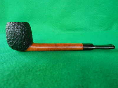 Top France canadian pipe,pfeife,pipa,pijp MINT