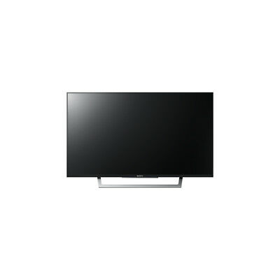 sony kdl32w656 led tv flat 32 zoll full hd smart tv defekt eur 49 00 picclick de. Black Bedroom Furniture Sets. Home Design Ideas