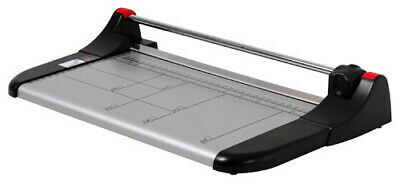 Jastek Paper Trimmer A4 Metal 3310 - 15 Sheet Capacity
