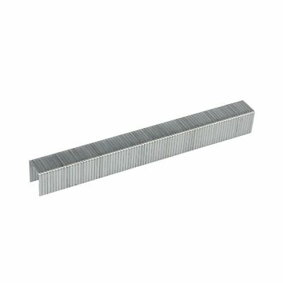 Type 140 Staples 10.6 x 12 x 1.2mm (Pack 5,000)