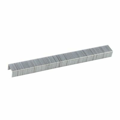 Type 53 Staples 11.3 x 8 x 0.7mm (Pack 5,000)