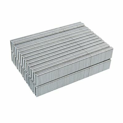 Type 90 Staples 5.85 x 19 x 1.25mm (Pack 5,000)