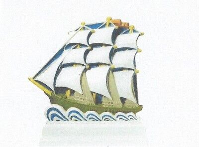 Poole Pottery Collectors Club - web site membership only -  available  Worldwide