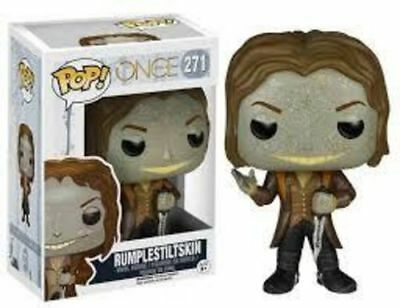 Funko POP! Television - Once Upon A Time #271 Rumplestiltskin