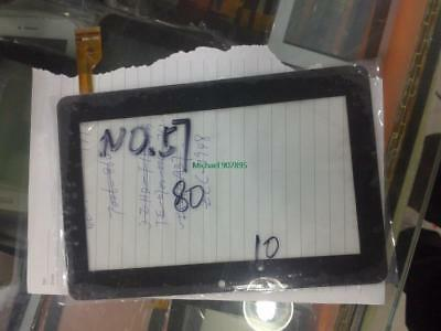 7inch multi touch screen Q88 outside ZCC-1948 V2 capacitive  writing tablet noti
