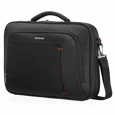 "Samsonite Aktentasche GuardIT Laptoptasche Handkoffer 16"" 12 L Grau 88U09007"