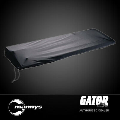 Gator Stretchy Keyboard Cover For 88 Note Keyboards